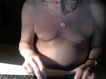 nanar021052 record webcam video from Chaturbate.com