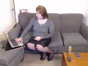 0sometimessarah0 record private XXX video from Chaturbate.com