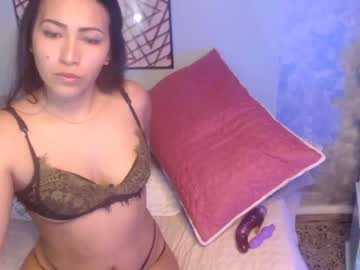 gabriela_dos_santos record webcam show from Chaturbate