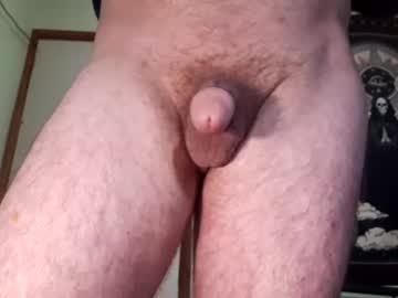 smacktime69 chaturbate private