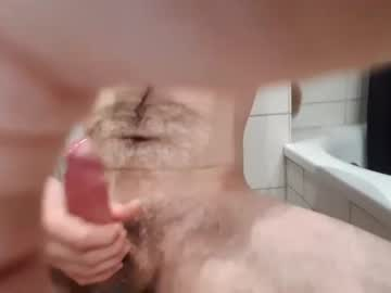 tioo0 record public show from Chaturbate