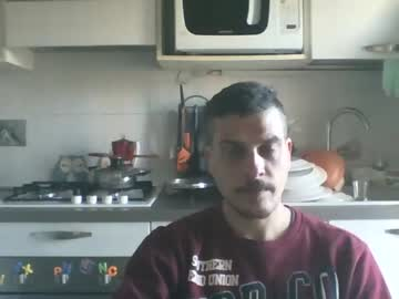 andrew_italy premium show from Chaturbate
