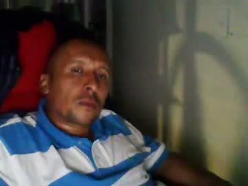 elpichador chaturbate webcam