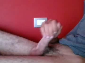 gghsx webcam show from Chaturbate.com
