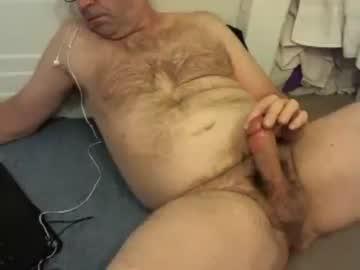 strokincockhard private webcam