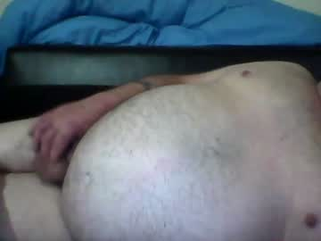 fatty record public webcam