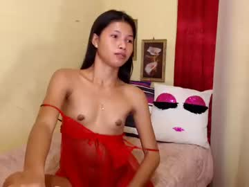 heavenlyashleyx record private from Chaturbate