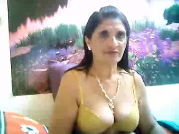 indianmilf69 record show with cum from Chaturbate