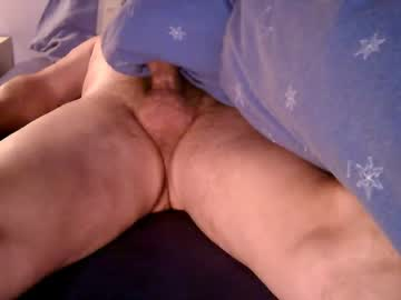 siko4fun blowjob show from Chaturbate