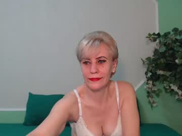 00cleopatra private webcam from Chaturbate.com