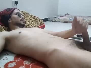 eric_lehnser record private from Chaturbate