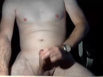 guppy33 record cam video from Chaturbate