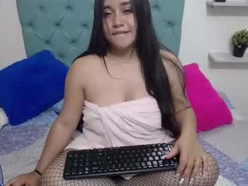 danhyssasy9 private webcam