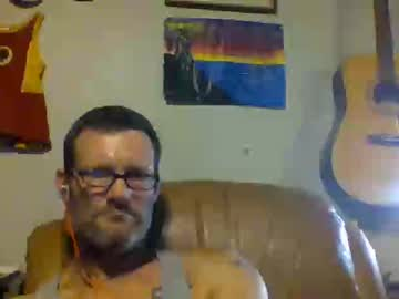 horneyjoe48 private sex video from Chaturbate.com