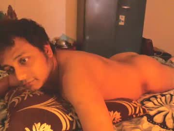 lastingnites chaturbate private sex video