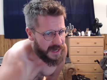 mr_lustforlife record private XXX video from Chaturbate.com
