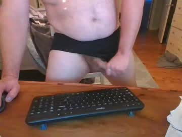 that1biggy video with toys from Chaturbate