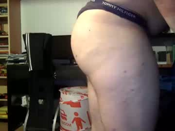 thefrenchkiss premium show video from Chaturbate.com