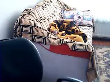 06tuna06 record public webcam from Chaturbate.com