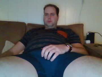 dutchslave1988nolimits private webcam
