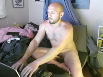 imleinadd private show from Chaturbate