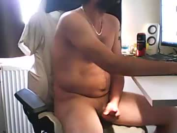 math1980 private sex show from Chaturbate