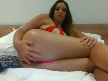 ginaphx record private XXX show