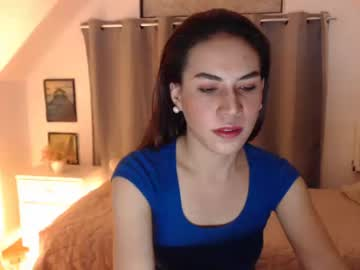 just4funtricxa show with cum from Chaturbate.com