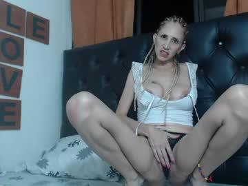 sexy_belen webcam record