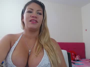 girl_flower chaturbate webcam