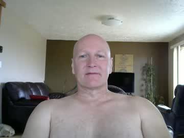 lowbob3 record private XXX video from Chaturbate.com