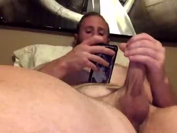 t_man84 private