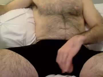 yesindeed999 webcam video from Chaturbate.com
