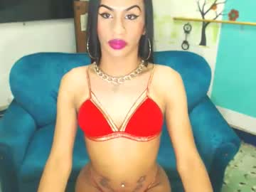 sexanalwet private show video from Chaturbate