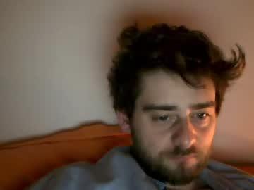 007mark record public webcam from Chaturbate.com