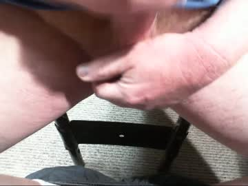philpeeee3 cam video from Chaturbate