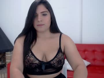 rebeccaferrati private show video from Chaturbate.com