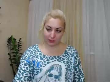 ohsweetiren cam show from Chaturbate.com