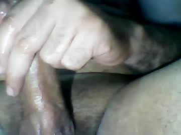 egybig20 record video with toys from Chaturbate.com