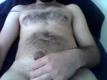 robby098 chaturbate webcam show