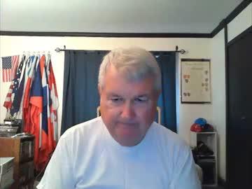 caliguy20 record webcam video