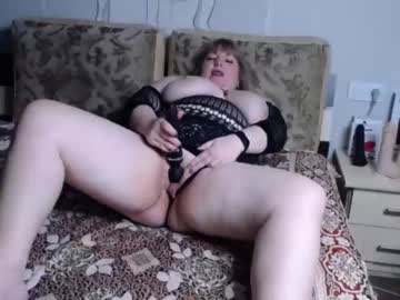 margaret_gem private show from Chaturbate