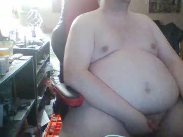 thisguy8957 public webcam