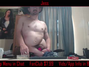 doublexl100 record public webcam video from Chaturbate.com