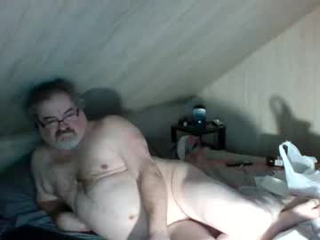 huggybear566 private webcam