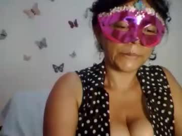mommyboobssucker record cam video