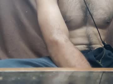 hornyboy7300 video with toys from Chaturbate