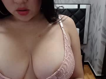 yuvana_ritz_ show with cum from Chaturbate