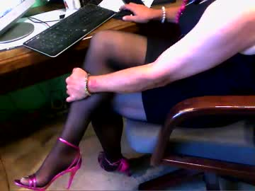 kimmiecdinhose video with toys from Chaturbate