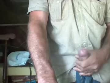 heeler66 private XXX video from Chaturbate